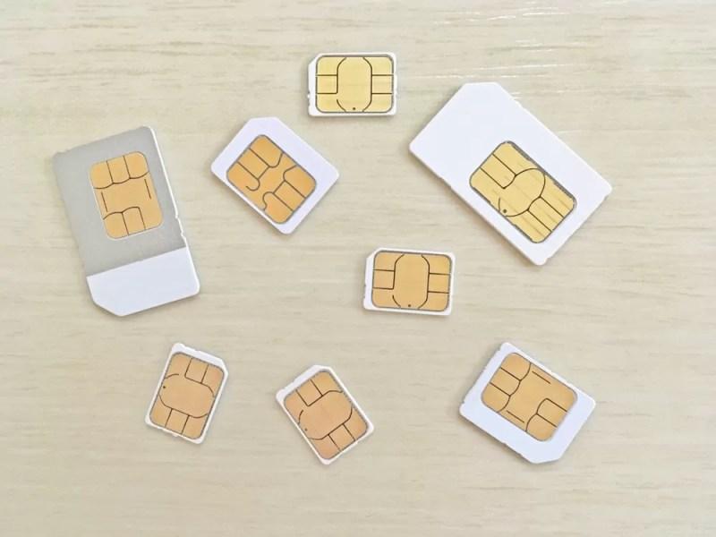 格安SIMとSIMフリーの議論は分けるべき