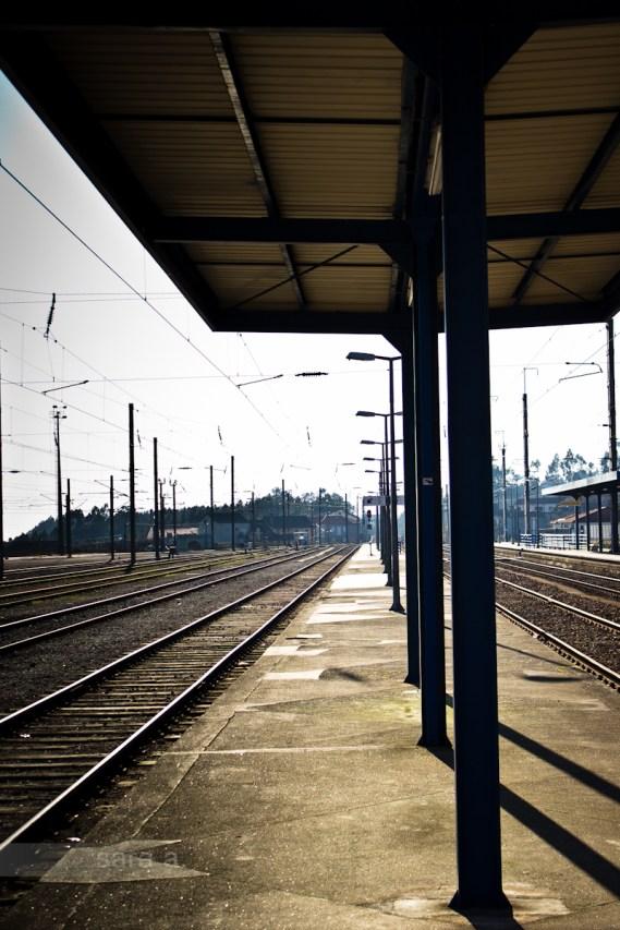 caminho de ferro 10
