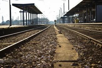 caminho de ferro 5