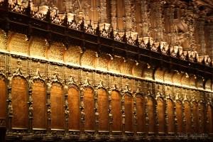 catedral sevilha sara augusto 12