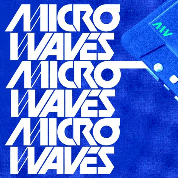 MicroWaves_SquarePost