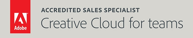 Accredited_Sales_Specialist_Creative_Cloud_for_teams_badge
