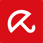 avira_logo_only_transparent
