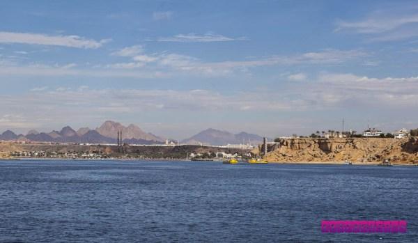 o-que-fazer-em-sharm-el-sheikh-egito-praia