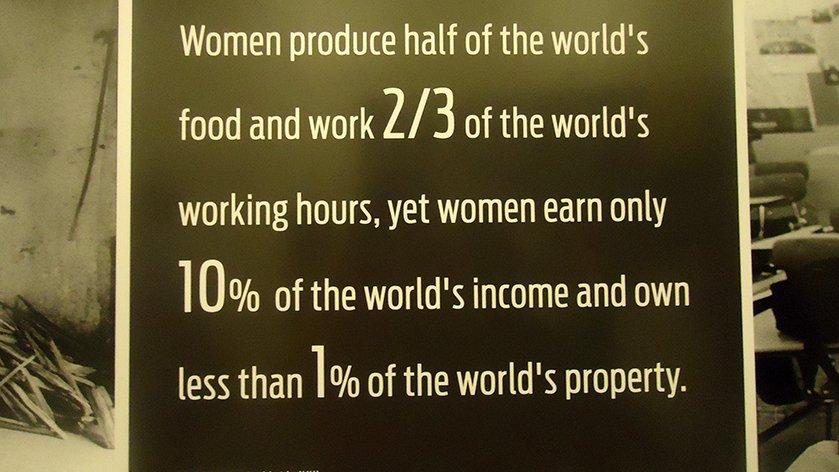 onu-nova-york-mulheres-direitos