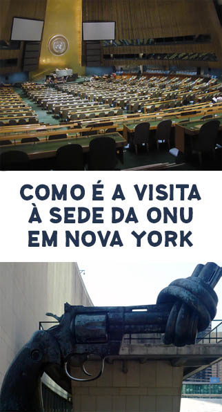 visita-sede-onu-nova-york