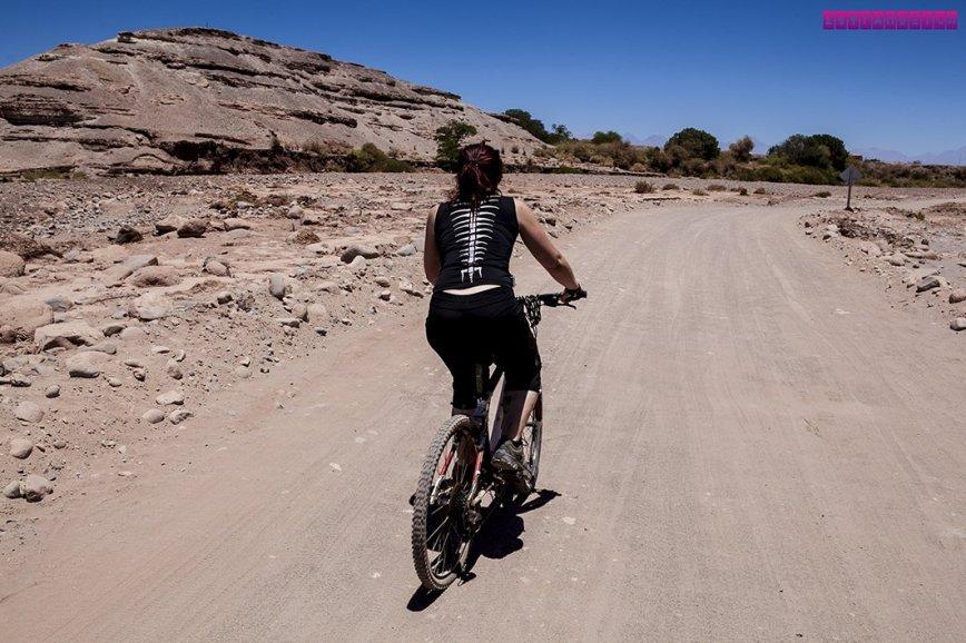 san-pedro-de-atacama-bicicleta