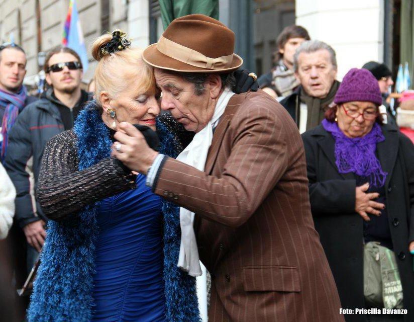 o-que-fazer-buenos-aires-tango