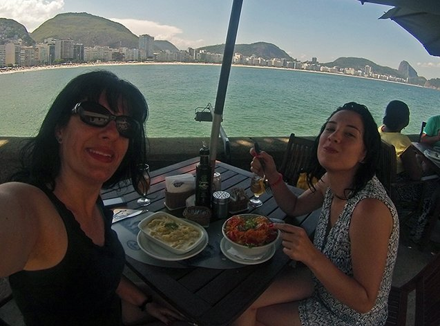 comer-e-beber-no-rio-de-janeiro-colombo-forte-copacabana