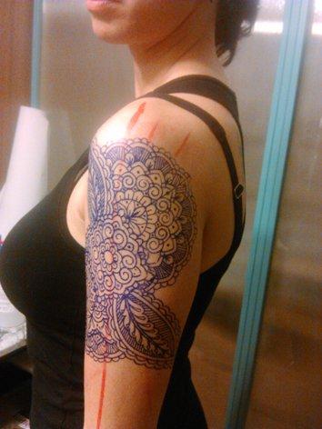 stencil-tatuagem-tattoo-barcelona