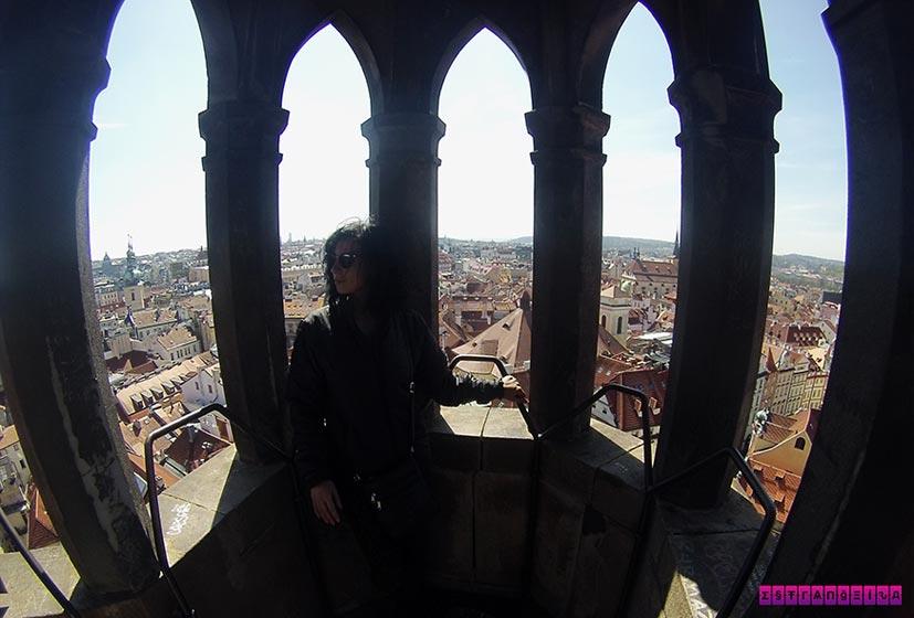Gabi-City-Town-Hall-Tower-praga