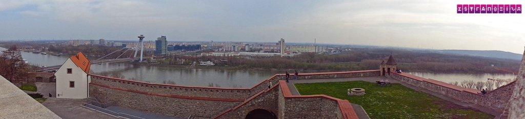 rio-danubio-ufo-bratislava-eslovaquia