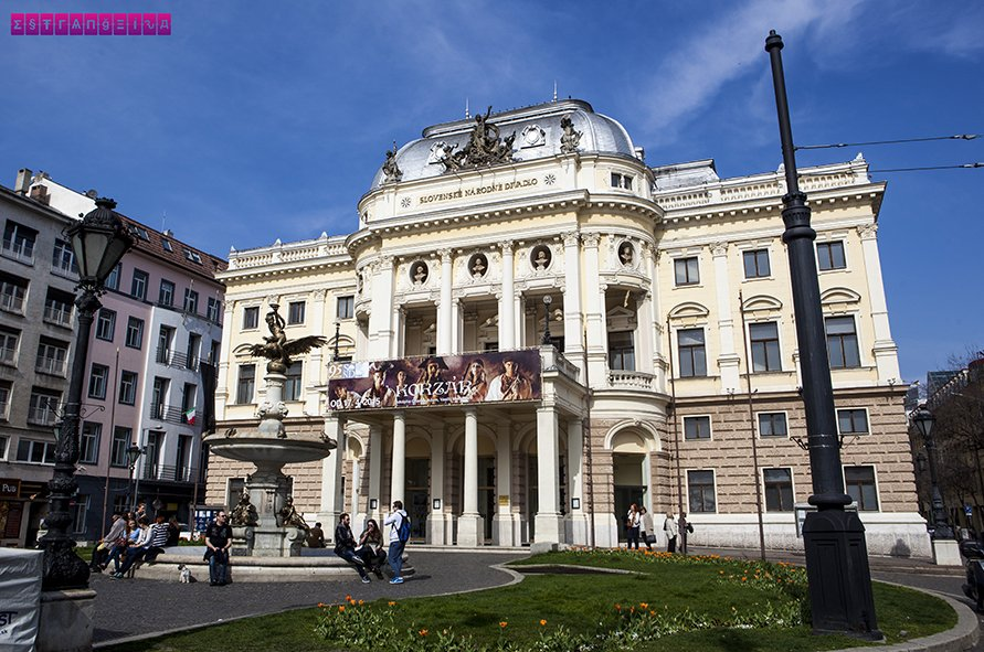 teatro-nacional-bratislava-eslovaquia