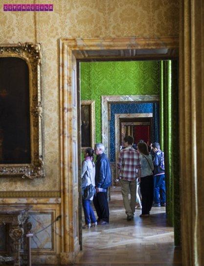palacio-versalhes-frança-paredes