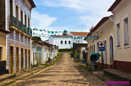 Resultado de imagem para Alcantara Maranhão