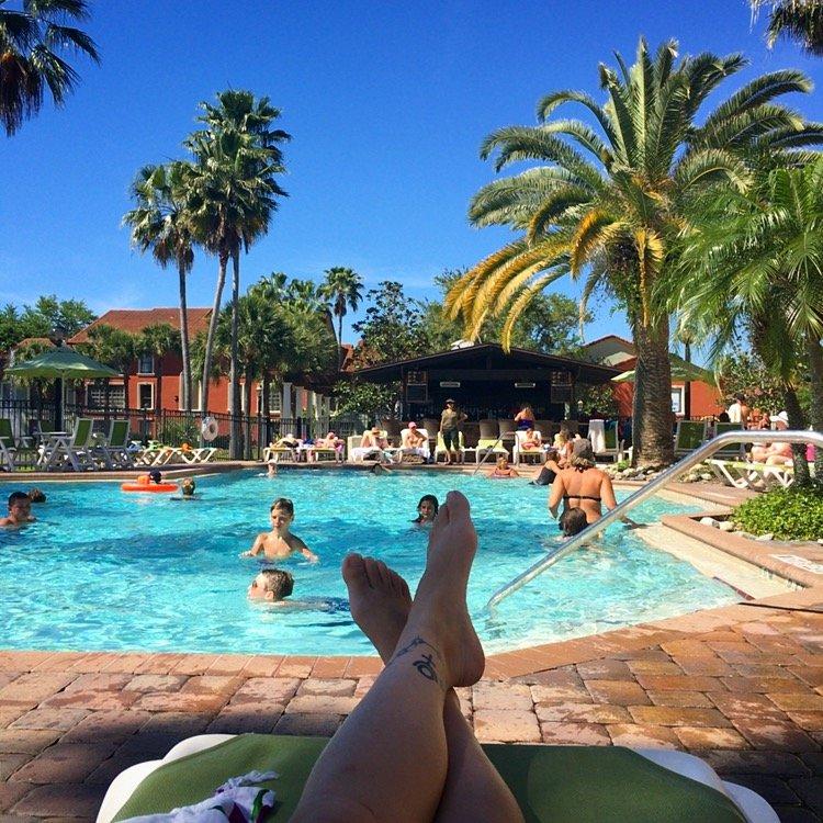 legacy-vacation-club-hospedagem-orlando-piscina