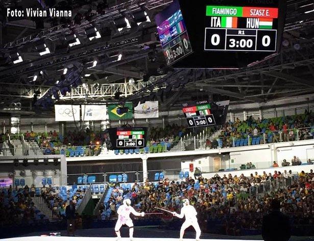 jogos-olimpicos-rio-2016-esgrima