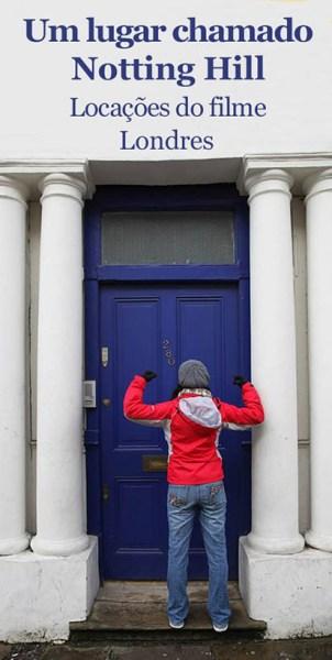 locacoes-Um-Lugar-Chamado-Notting-Hill-Londres