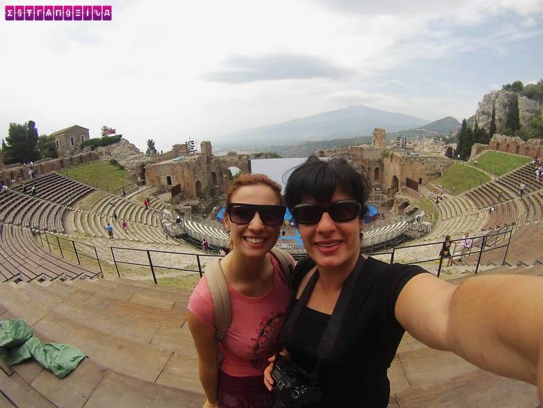taormina-sicilia-o-que-fazer-estrangeiras