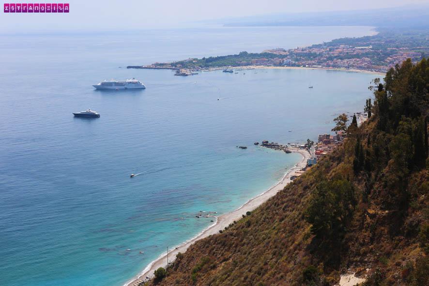 taormina-sicilia-o-que-fazer-mar