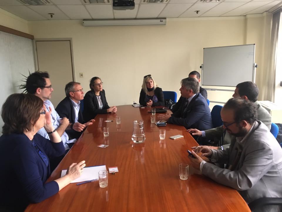 camara-comercios-negocios-lgbt-uruguai-1