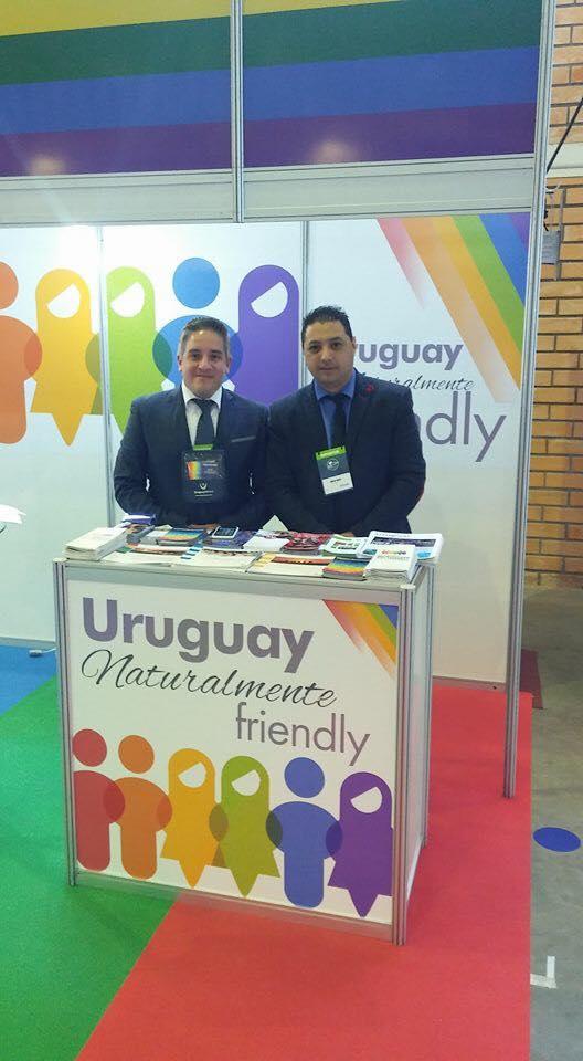 camara-comercios-negocios-lgbt-uruguai-3