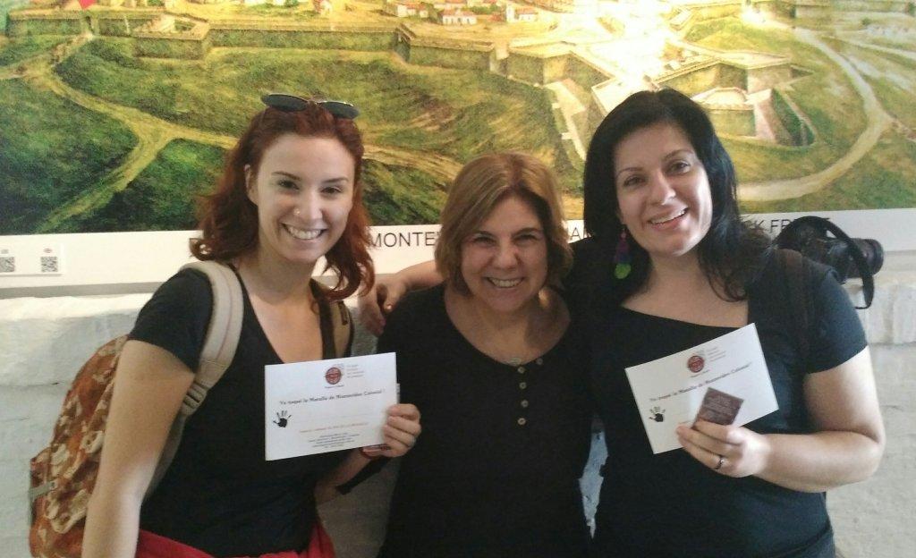 camara-comercios-negocios-lgbt-uruguai-4