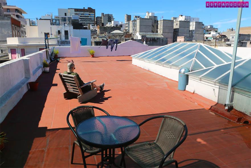 montevideo-chic-hostel-terraco