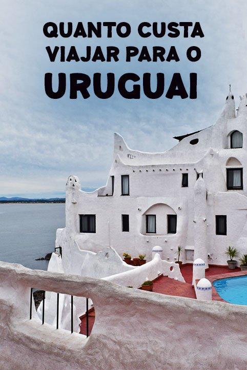 quanto-custa-viajar-para-o-uruguai