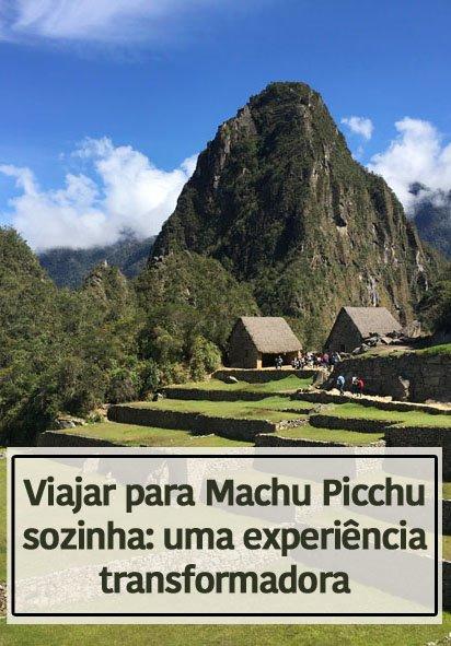 viajar-sozinha-machu-picchu-estrangeira-pinterest