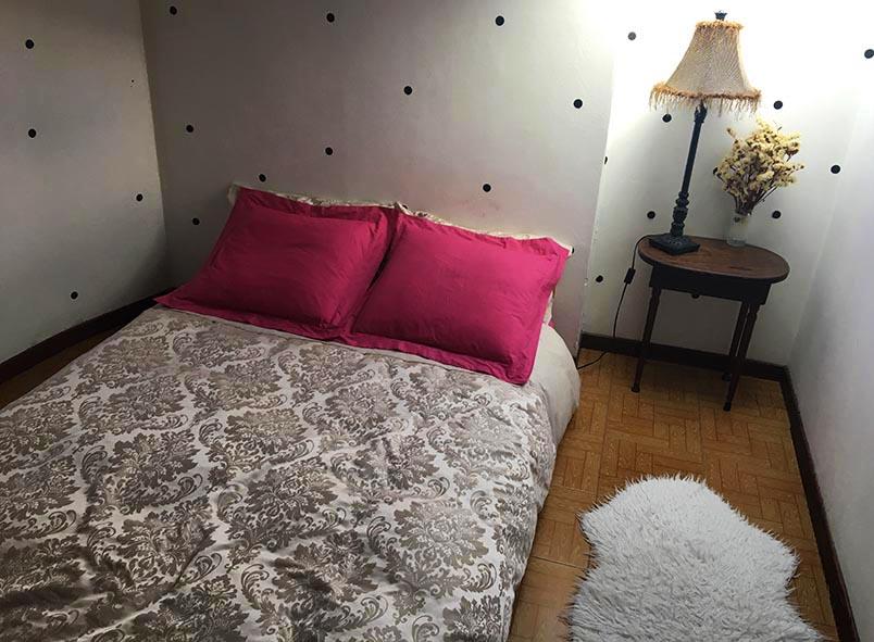 como-reservar-apartamento-no-booking-com-quarto