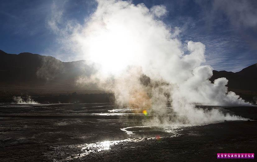 Geysers-El-Tatio-erupcoes