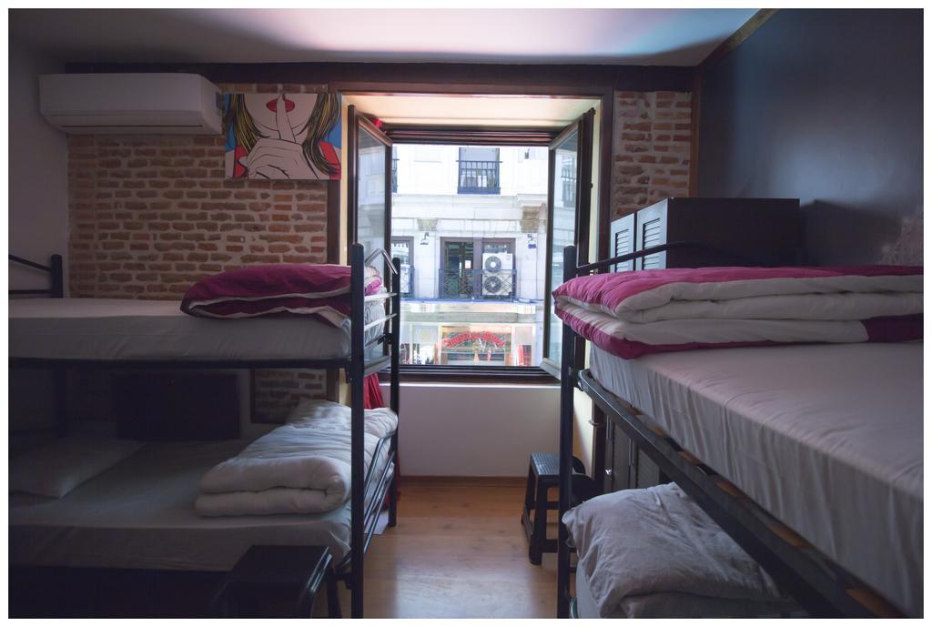 hostel-em-madrid-barato-i-love-madrid-hostel