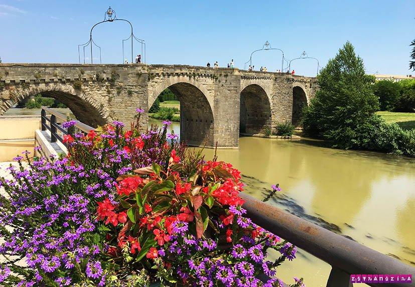 viagem-carro-espanha-franca-andorra-carcassonne-ponte