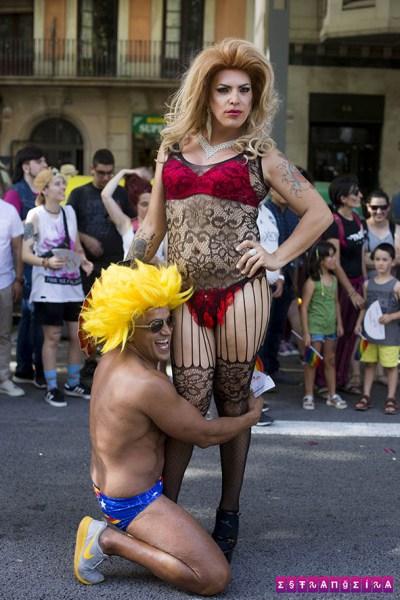 Pride-barcelona-2018-trans
