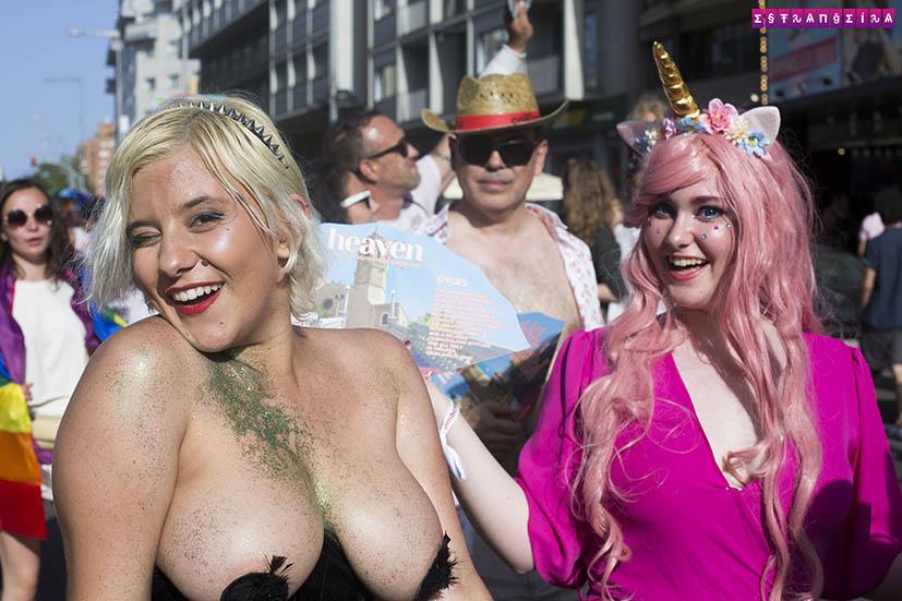 Pride-barcelona-2018-lesbicas