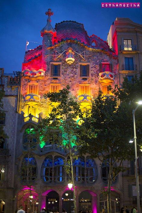 Pride-barcelona-2018-batllo