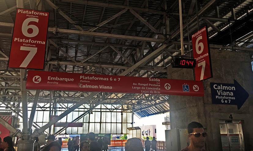 trem-aeroporto-Guarulhos-bras