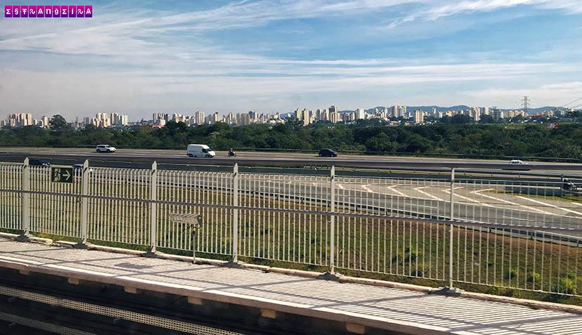 trem-aeroporto-Guarulhos-1