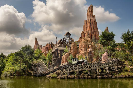 brinquedos-radicais-da-disneyland-paris-big-thunder-mountain
