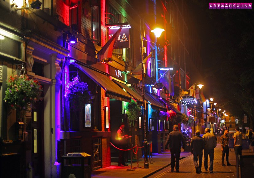 manchester-lgbt-gay-village-bar-via