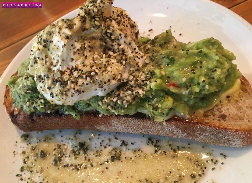 onde-comer-em-manchester-brunch-evelyns-cafe
