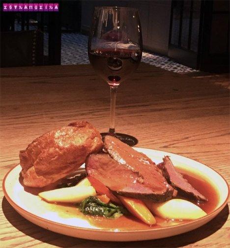 onde-comer-em-manchester-the-refuge-sunday-roast