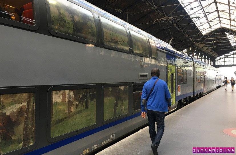 como-chegar-nos-jardins-de-monet-giverny-trem