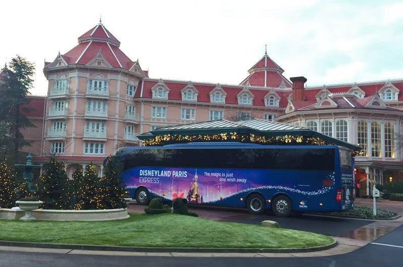 Como-chegar-disney-paris-onibus shuttle