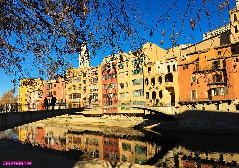 viagem-carro-espanha-franca-andorra-Girona