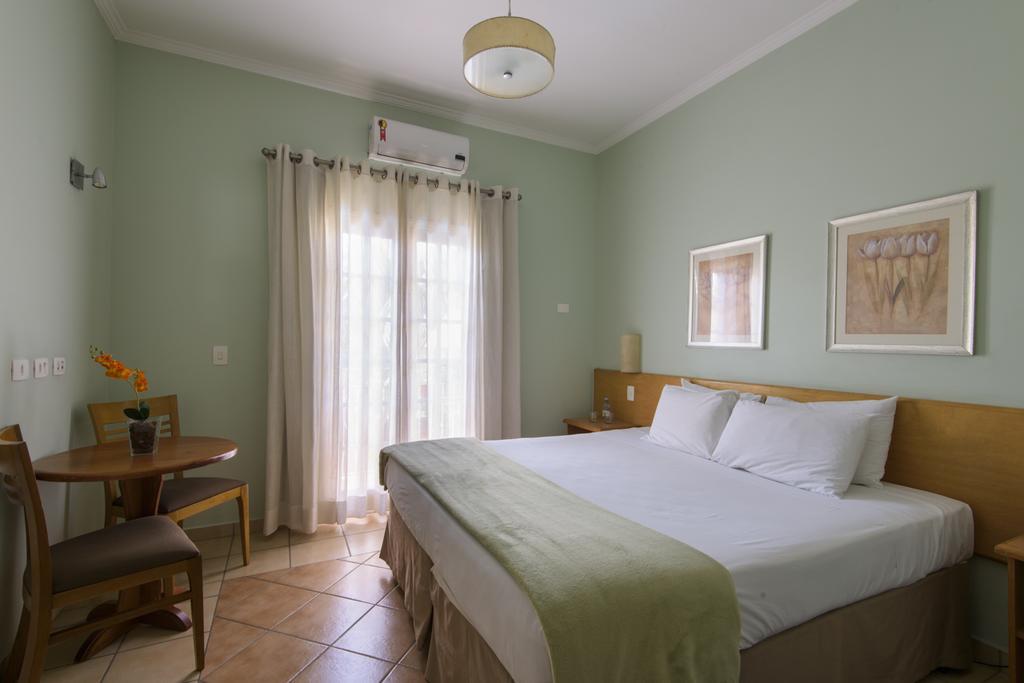 onde-ficar-em-sao-roque-hotel-cordialle-quarto