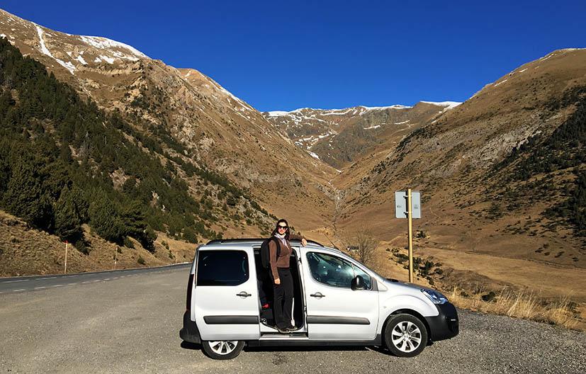 viagem-carro-espanha-franca-andorra-pirineus-mirante