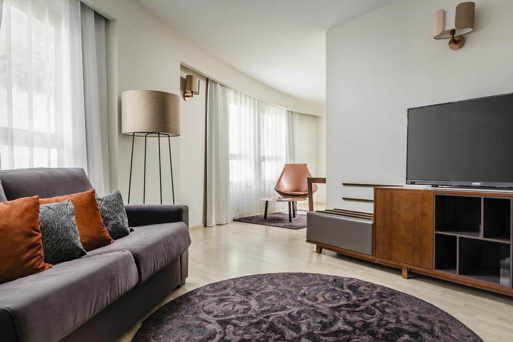 onde-ficar-em-andorra-eurostars-hotel-luxo