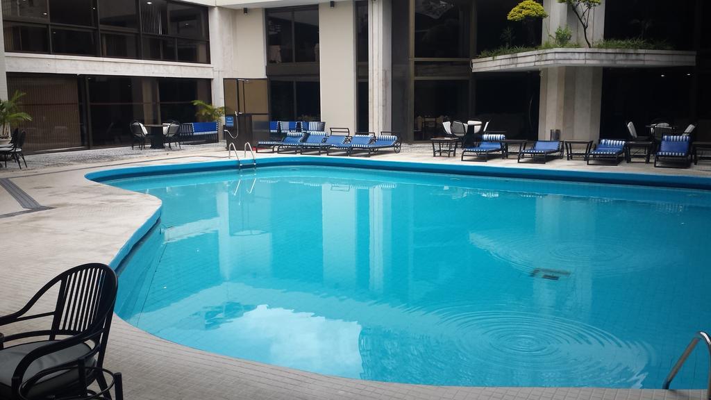 onde-ficar-em-brasilia-hotel-nacional-piscina